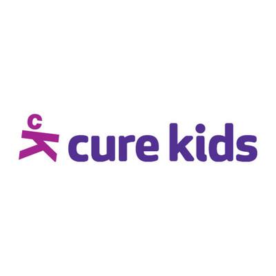 Cure Kids
