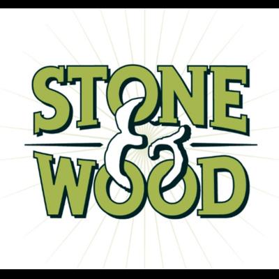Stone & Wood