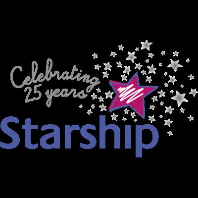 Starship