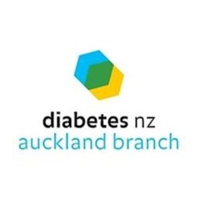 DIABETES NEW ZEALAND - AUCKLAND BRANCH (DNZAB)