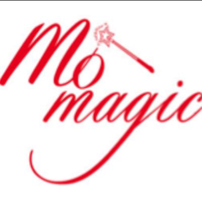 Mo Magic