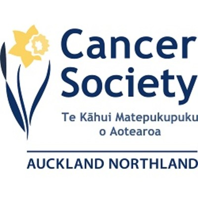 Cancer Society Auckland Northland