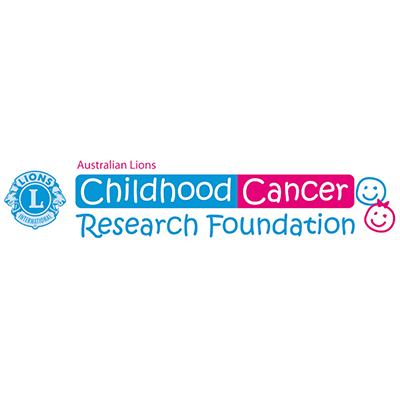 Australian Lions Childhood Cancer Research Foundation