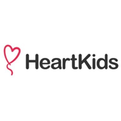 Heart Kids NZ
